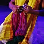 musicien indien, indian musician