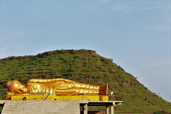bouddha, buddha, statue