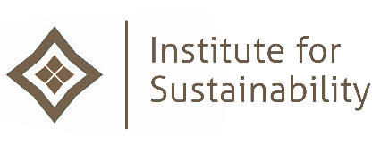 Institute for Sustainability