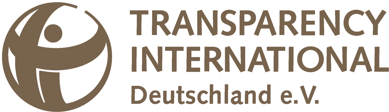 logo__transparency__25jahre