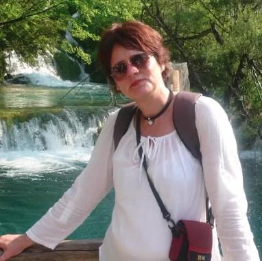 Tanja Leontić