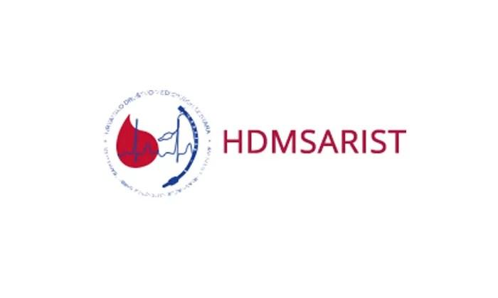 HDMSARIST