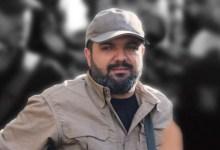 Photo of اذعان رژیم صهیونیستی به ترور فرمانده گردانهای القدس در غزه
