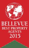 bellevue_best_property-2015