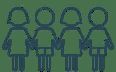 الامين | ملتقى تحالف الأديان لأمن المجتمعات - كرامة الطفل في العالم الرقمي 12