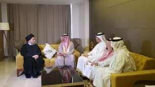 السيد علي الأمين - المؤتمر الدولي الزكاة والتنية الشاملة - مملكة البحرين (62) (Phone)