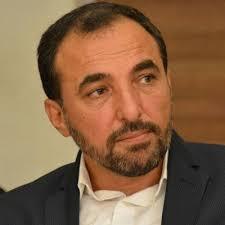"""""""الإدّعاء"""" على العلّامة الأمين عاجز عن إلغاء مدرسة """"الاجتهاد"""" Sahafi-ali-al-amin-2"""