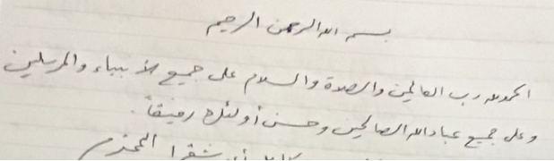 السيد علي الأمين - كامل أبو شقرا