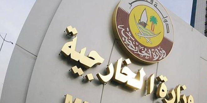 سعادة السفير/ رياض بن علي أحمد الأنصاري مدير ادارة الشؤون الافريقية بوزارة الخارجية القطرية