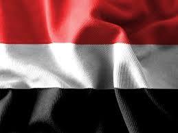 الانصار باليمن السعيد مهد الحضارات واصل العرب