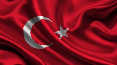 الانصار بتركيا ارض الاسلام والخلافة