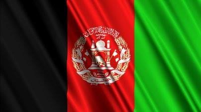 التواصل مع الانصار بافغانستان وشمال المغرب