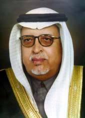 تواصل مع البرفيسور الدكتور عبد الرحمن محمد الطيب الانصاري