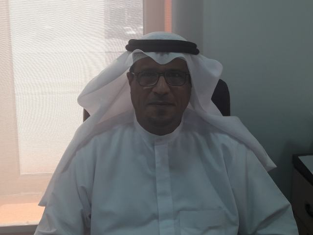 المحامي عادل يوسف العطا الله -        Lawyer Adel Yousef Alatallah