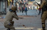 مقبوضہ کشمیرمیں بھارتی ریاستی دہشتگردی جاری، مزید5 نوجوان شہید