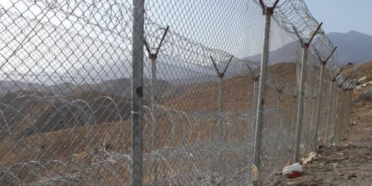 مغربی سرحد: دو مختلف واقعات میں پاک فوج کے 4 جوان شہید، جوابی کارروائی میں 2 شدت پسند ہلاک