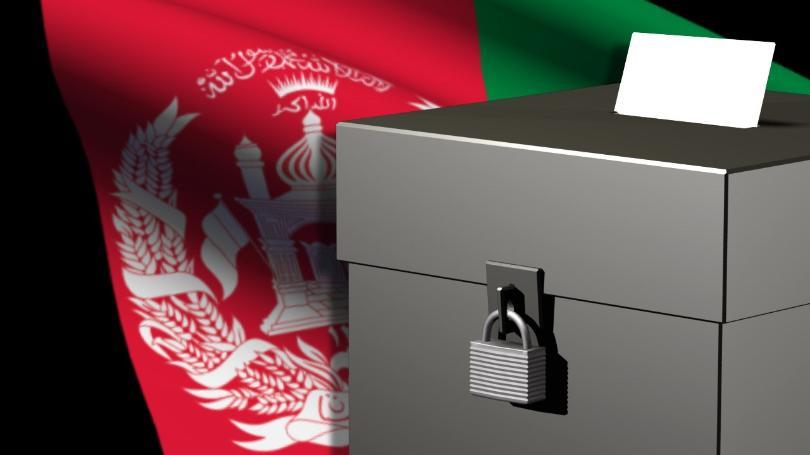 امارت اسلامیہ افغانستان کے فوجی امور کا الیکشن کے حوالے سے عوام کو انتباہ