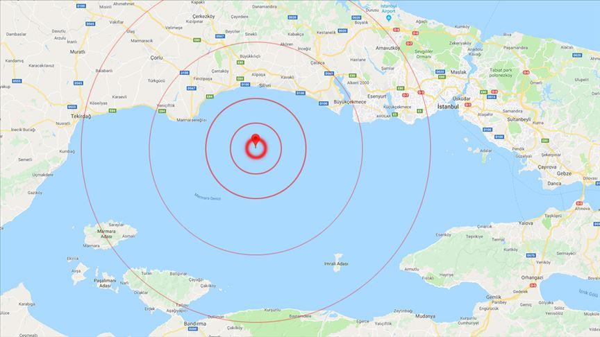 ترکی اور انڈونیشیا زلزلوں سے لرز اُٹھے