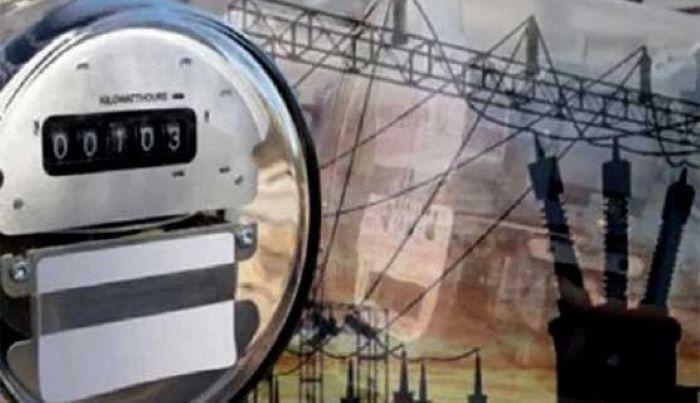 بجلی مزید 11 پیسے فی یونٹ مہنگی، اقتصادی کمیٹی نے منظوری دیدی