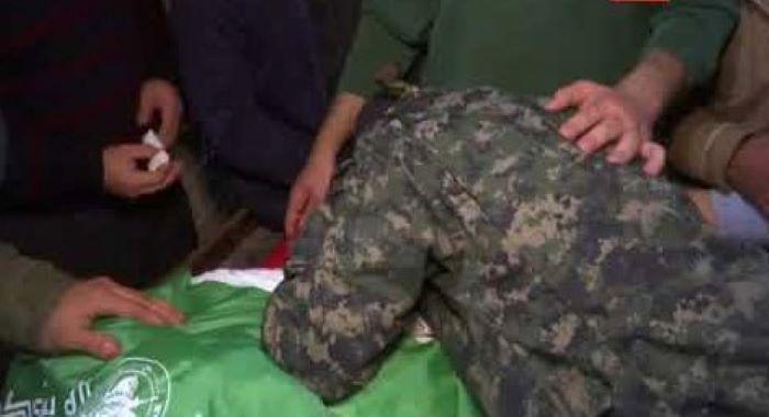 صالح بیٹے کی شہادت نے آخرت سنوار دی، شہید کی ماں کا قوم کے نام پیغام