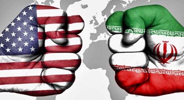 امریکا کا اقوام متحدہ کو خط ایران کے ساتھ مذاکرات کے لئے تیار