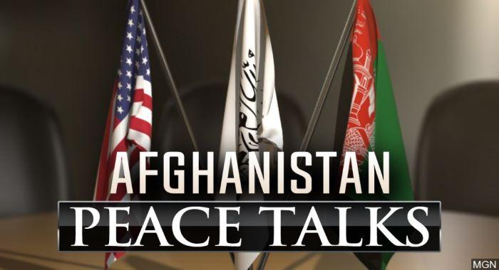 طالبان کے ساتھ ملک میں عبوری حکومت کے قیام سے متعلق بات چیت کے لیے بھی تیار ہیں عبداللہ عبداللہ