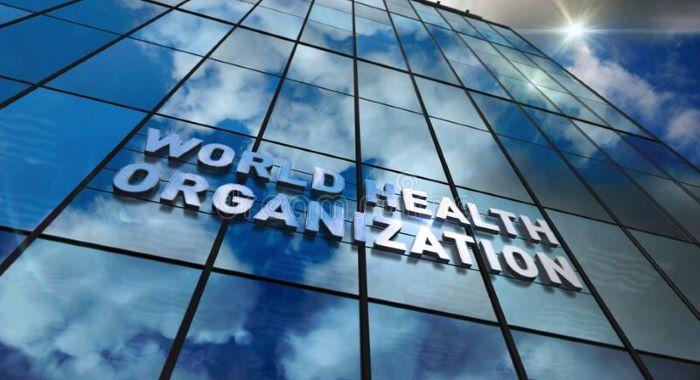 امریکی صدر ڈونلڈ ٹرمپ کا عالمی ادارہ صحت کے فنڈز روکنے کا اعلان