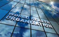 ٹرمپ نے عالمی ادارہ صحت کیساتھ امریکا کے روابط توڑنے کا اعلان