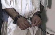 بھارتی خفیہ ایجنسی را کے سلیپر سیل کے اہم رکن آصف صدیقی کو گرفتار کرلیا۔