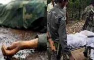 کورونا کا خوف بھارتی فوجیوں پر سوار، دو اہلکاروں نے خود کشی کر لی