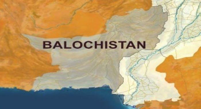 سابق بھارتی میجر نے کھلم کھلا بلوچستان میں در اندازی کا اعتراف کرلیا