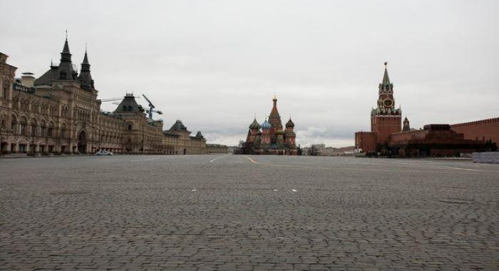 روس کے وزیراعظم میخائل میشوتن کا کورونا وائرس کا ٹیسٹ مثبت آنے پر عہدے سے دستبردار