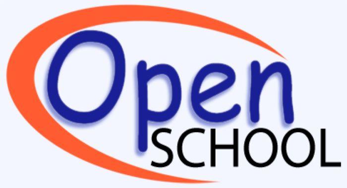 ملک بھر کے تعلیمی ادارے 7 جولائی کوکھولنے کا فیصلہ متوقع