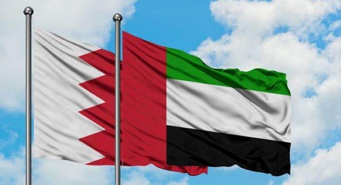 امارات اور بحرین کی سعودی عرب پر حوثی حملوں کی شدید مذمت
