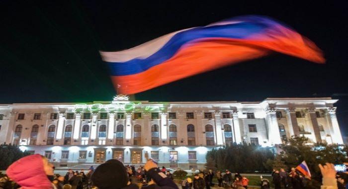 روس میں ریفرنڈم کے بعد پیوٹن کی 2036 تک صدر رہنے کی راہ ہموار