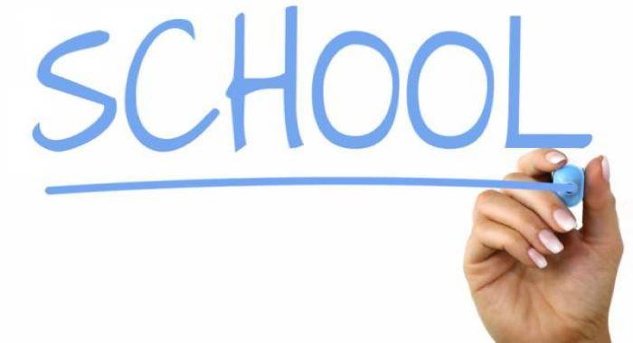حکومت کا ستمبر کے پہلے ہفتے  میں ایس اوپیز کے ساتھ تعلیمی ادارے کھولنے کا فیصلہ