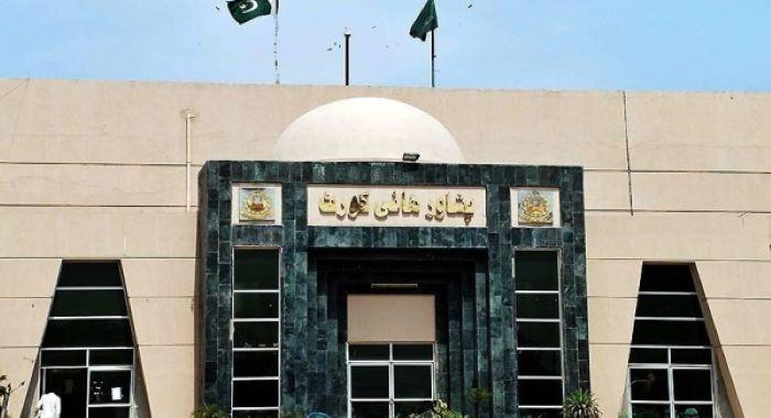 بل دینے والوں کو بجلی بھی دیں، پشاور ہائیکورٹ کا حکم