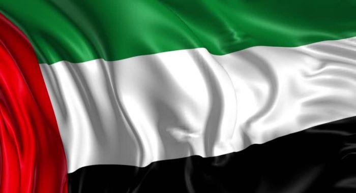 اسرائیل کا پہلا وفد پیر کے روز متحدہ عرب امارات کا دورہ کرے گا