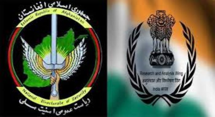انڈیا افغان خفیہ ایجنسیوں''را''اور''این ڈی ایس''کا پاکستان کیخلاف گٹھ جوڑ بےنقاب