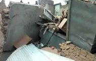 پنجاب کے مختلف علاقوں میں بارش، حادثات میں 2 بچوں سمیت 7 افراد جاں بحق