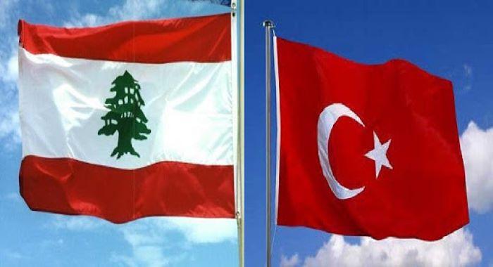 ہم لبنانی عوام کے ہمیشہ شانہ بشانہ رہیں گے، صدر ایردوان