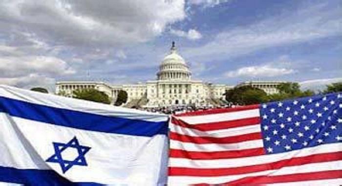 امریکہ نے اسرائیل کو73 کروڑ 50 لاکھ ڈالر مالیت کے ہتھیار فروخت کیے :واشنگٹن پوسٹ