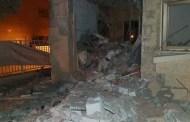 فلسطینی راکٹ حملوں میں 19 صہیونی زخمی