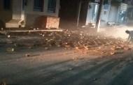 پنجاب :اوکاڑہ میں آندھی اور بارش کے بعد مختلف حادثات میں 10 افراد جاں بحق