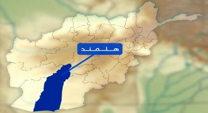 زابل وہلمند:طالبان فتوحات کا سلسلہ جاری، یونٹ فتح، 8 اہلکار ہلاک، 10 سرنڈر