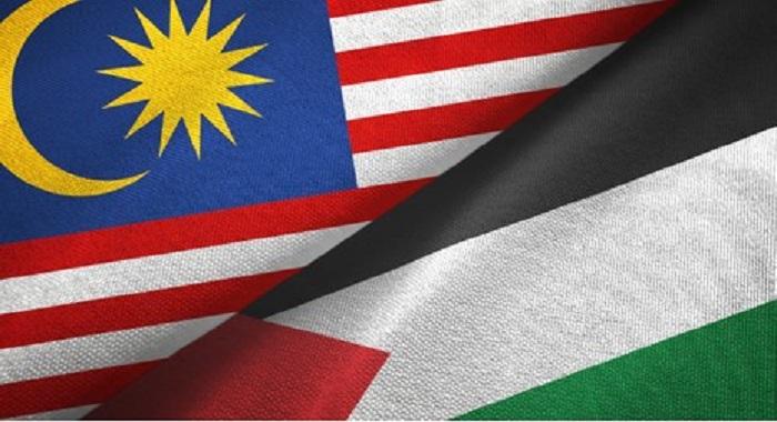 ملائیشیا کے وزیراعظم سے اسماعیل ھنیہ کاغزہ کی صورت حال پر بات چیت