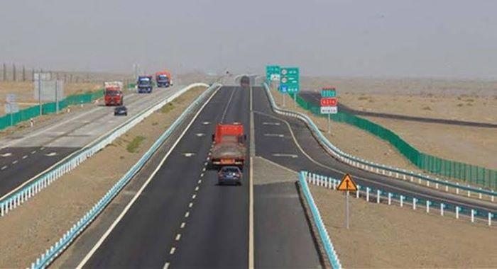 وفاقی کابینہ نے ہوائی اڈے اور قومی شاہراہیں گروی رکھنے کی منظوری دے دی