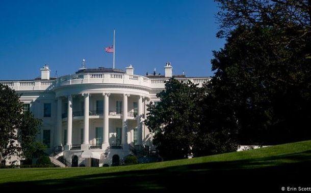 امریکی فوجیوں کا انخلا آئندہ چند دنوں میں نہیں ہوگا،امریکی صدر جوزف بائیڈن