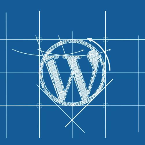Formation Wordpress Al communication creer son site internet ordpress