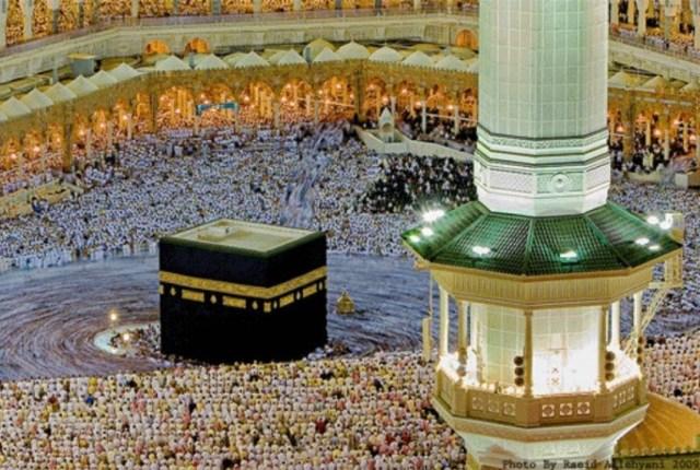 Masjid-al-Haram-in-Saudi-Arabia-PIC-WSW-x-PIC-MCH084888